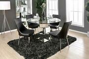 Williamand039s Home Furnishing -table Izzy Table Silver Table Only Free Shipping