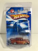 Hotwheels Volkswagen Fastback 2009 Collector Edition 164 Scale Free Shipping