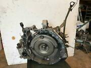 Nissan Altima 2003 - 2004 Used Transmission Auto Automatic Assembly 2.5l Oem