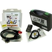 Serial Diagnostic System Bmw Software With Bluetooth Interface At 531 5093