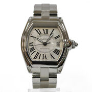 Stainless Steel Watches Stainless Steel W6206017