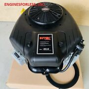 Briggs And Stratton 40n8770022g1 For 407777-0550-e1 Toro Lx 466 13at61rh044