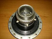 Schweizer 269 Helicopter Transmission Bearing/housing