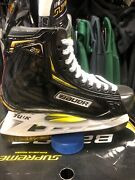 Bauer Supreme 2s Pro Hockey Skate Brand New Multiple Sizes 720 For Adult Sizes