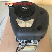 Briggs And Stratton 31r9770011b1 Engine For 286h77-0165-e1 On Toro 71246 Xl 380h