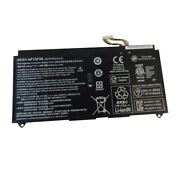 Acer Aspire S7-392 Laptop Battery 4 Cell Ap13f3n