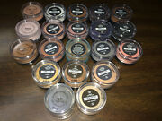 Bareminerals Eye Color You Choose New Sealed Bare Escentuals Eyeshadow