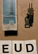 Oe 1965 Oldsmobile F85 Air Conditioning Clutch Switch Gm Part 7292857