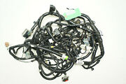 ✅ 08-12 Ford Escape Xlt Awd Auto Trans Interior Floor Wiring Harness Wires Oem