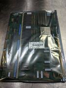 Giddings And Lewis Executive Control Board 503-26116-20 / 573-26116-20 Loc1040a