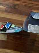 Nike What The Kd7 Ds