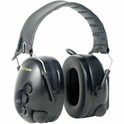 Grizzly 3m Mt15h7f Peltor Sv Electronic Tactical Pro Hearing Protector
