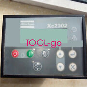 Fit For New Atlas Controller Control Panel Xc2002 1622942203.