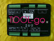 Fit For Auto Start Control Dse7310 Generator Controller_.