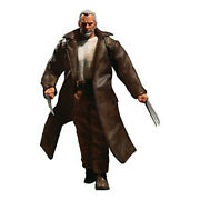 Marvel Universe Old Man Logan One 12 Collective 1/12 Action Figure