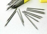 13 Beading Tools Stone Setting Jewelry Stone And Diamond Setters Tools 100 Pieces