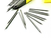 16 Beading Tools Stone Setting Jewelry Stone And Diamond Setters Tools 100 Pieces