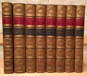 Literature The Works Of Tobias Smollett With Memoirs Of His Life To Which 1872