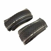 Giant Crosscut Gravel 1 Bicycle Tires 700x40c Folding Tubeless Ready Tlr Tire