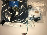 Miller Electric 195516 Automation Upgrade Kit Maxstar Dynasty 350 700 28 Pinandnbsp