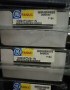 Ic693pcm311 Ge Fanuc Series 90-30 Specialty Modules New In Box Fast Shipping