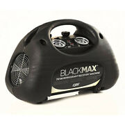 Cps Products Tr700 Blackmax Refrigerant Recovery Machine