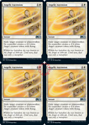 Mtg Core 2021 M21 Uncommon Choose Your Playset X 4 Cards Multi-buy Discount