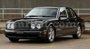 Bentley Arnage Military Khaki Outdoor Fabric Car Cover 1998-09 New