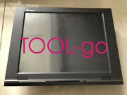 New Delta Dop-w157b Touch Screen.