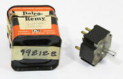 Oe 1957 1958 Oldsmobile Electric Seat Adjuster Switch 1998188