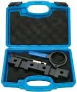 Camshaft Cam Alignment Engine Timing Locking Tool Kit Fit For Bmw M54/m52/m50 Us