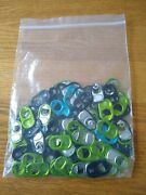 100 Monster Energy Can Tabs - Unlock The Vault