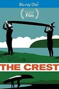 New Blu-ray The Crest - Irish Ancestry Genealogy Mike Carney Jerry Hayes