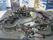 Mercury Outboard Engine Wiring Harness 880005t 2