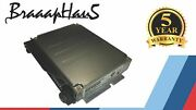 E39 Bmw 528i Siemens Ms41.1 Ecu Dme - Ews Off - 5 Year Warranty - Programmed