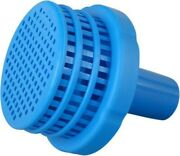 Replacement Small Strainer Assembly For Intex Swimming Pool Clamp Filter Hose