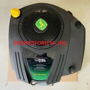 Bands 31r9770052g1 Engine Replace 31f707-0112-e1 On John Deere L 100 Mower