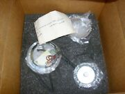 Rockwell Collins Tachometer Motor Kit 229-0319-010 Clifton Precision