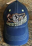 Rare New Disney Toy Story 3 Cap Hat Buzz Lightyear Protecting Toys Youth