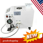 Industrial Commercial Ultrasonic Agricultural Mist Humidifier Cooler Sprayer