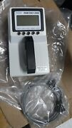 Ram Da3-2000 Radiac Meter With Interface Cable Free Shipping