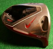 Nike Vrs Covert 2.0 Mens Right Handed Driver Head Only Very Good