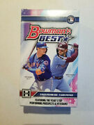 2019 Bowmanand039s Best Inserts - Refractors - Autographs - You Pick - Free Shipping