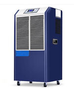 Industrial Dehumidifier For Warehouse/workshophome/commercial Dehumidifier