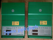 1pc Emerson M45gb14 Dc Speed Controller Tested