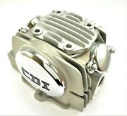 125cc Head Assembly For 54mm Bore Dirt/pit Bikes Atvand039s And Go Karts