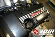 Toyota Altezza Rs200 Is200 3s Dual Vvti Engine Jdm 3sge 9419523 Free Shipping