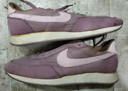 New With Defects 1981 Nike Pink Running Shoes Womenand039s Size Us10 Only One Online