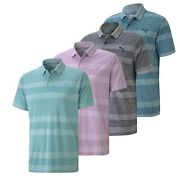Mens Landing Polo Golf Shirt 597580 - New 2020 - Pick Size And Color