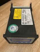 Lr20025 Woodward Multifunction Relay Mfr13 Used Dhl Shipping